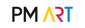 "Тренинговый центр ""PM ART""<meta name=""yandex-verification"" content=""e814c7dc64bca40b"" />"